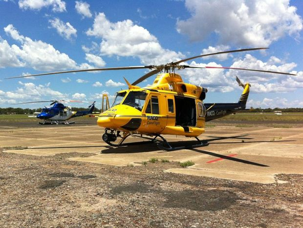 helicopter mustering jobs with 2753895 on 2753895 moreover 4 likewise Ranch Australie together with Ak1 3  5509 additionally One Dead In Helicopter Crash Near Cloncurry.