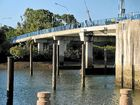 THE Gladstone Marina Bridge will close to all road, pedestrian and tall marine traffic from 6am to 6pm on Thursday, June 12.