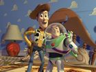 Woody, Buzz and the gang will reunite in Toy Story 4