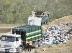 Have you ever wondered, as you watch the rubbish truck pull away after picking up your garbage where it ends up?