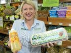 Popularity now a natural progression for organics