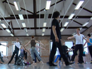 American Ballet Theatre comes to town