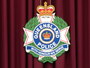CQ police officer dismissed after misconduct investigation