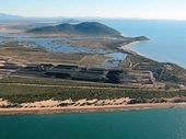 LESSONS must be learned from Gladstone Harbour and the approvals process around a proposed dredging project at Abbot Point, a Senate inquiry has found.