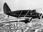 Stinson Airliner