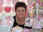 Rockhampton Heritage Village Markets include hand made products, natural organic produce, clothing, art and craft, food and beverage.  The Rockhampton...