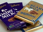 Cadbury and Whittaker's chocolate fight back in court