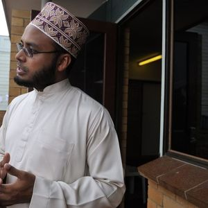 rockhampton muslim personals A woman who allegedly bashed four muslim students for wearing hijabs in central sydney said: rockhampton marlborough dating community.