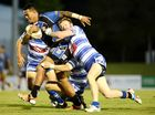 BROTHERS have begun the new Ipswich Rugby League season the way they finished the last – beating Goodna at the North Ipswich Reserve.