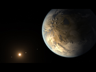 Most Earth-like planet yet discovered