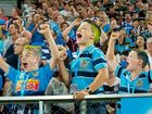 THE Gold Coast Titans have scoffed at rumours of a coaching overhaul and emergency player meetings as the NRL continues its salary cap investigations.