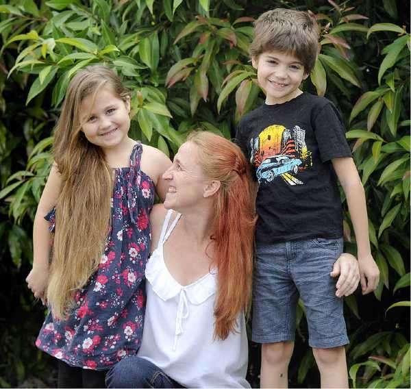 GRAFTON mother-of-two Dale Boulton fears she won't have the comfortable retirement she once dreamed of – and she is not alone.
