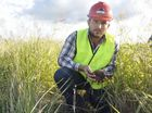 FARMERS concerned about their soil health should head along to a Reef Catchments breakfast and workshop Tuesday.