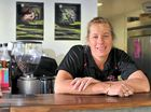 Have a coffee with... Savour the Flavour's Janelle Noonan