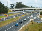 WORK on the upgrade of the Pacific Highway between Ballina and Woolgoolga is expected to ramp up next year, with tenders now advertised for the next section.