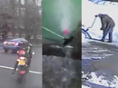 Viral videos of the week – May 12, 2014