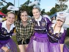 Team registrations now open for 2015 Relay for Life