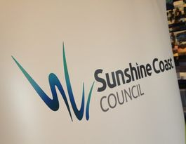 Council hit with major communications issue this afternoon