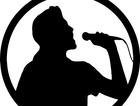 Happy Daze Karaoke is the premier karaoke in the Northern Rivers.