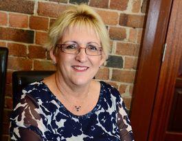 Landry's plea to political rivals to unite for CQ