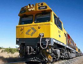 Aurizon to sack 800 workers over next three years