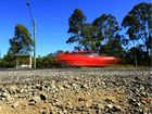 TWO highways claimed one fifth of all lives lost on Ipswich region roads over about 14 years.