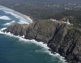International tourist surges 10% on North Coast, Govt says