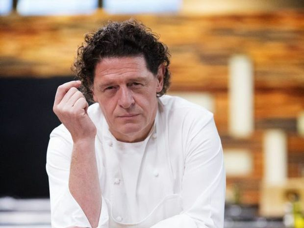 Marco Pierre White's Curried Chicken Recipes — Dishmaps