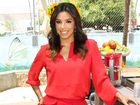 """EVA Longoria is very proud of her upcoming TV series 'Telenovela' and she thinks it is """"10 times"""" funnier than her most famous show 'Desperate Housewives'."""