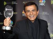 RADIO personality Casey Kasem, who provided the distinctive voice of Shaggy in the Scooby-Doo cartoons has died aged 82.