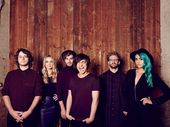 THE 2014 Australian songwriting awards will take place on Monday night at Brisbane City Hall. Also performing are Megan Washington, Colin Hay and Gossling.