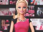 Barbie means business as Mattel launches 'entrepreneur' doll