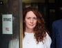 Rupert Murdoch puts Rebekah Brooks back in charge