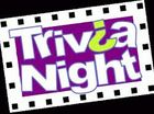 The Hervey Bay Seabelle Singers are holding a Soup-A- Trivia night. There will be a cash prizes, soup, a raffle, games to keep out the winter chill.