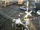Near misses: Queensland Rail's hall of shame