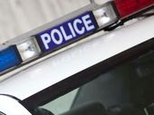 A 53-year-old motorcycle rider died on Thursday after the motorcycle he was riding collided with a 4WD at Bunburra.