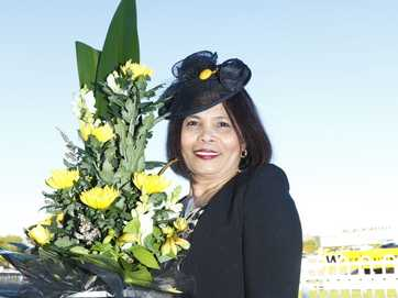 The Clarence River Jockey Club's July Racing Carnival started in woderful fashion with the Westlawn Prelude Day on Thursday, July 3. Photos: Adam Hourigan/The Daily Examiner