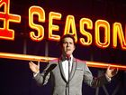 JERSEY Boy has been receiving very mixed reactions from critics and audiences.