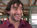 State of Origin preview: Johnathan Thurston