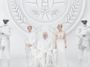 Mockingjay: Teaser 2