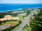 "THE Pacific Highway duplication project is now 60% complete with and is expected to be finished by the ""end of the decade""."