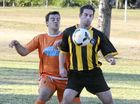 MACLEAN Bobcats enjoyed a 7-1 win over Woolgoolga Wolves and Westlawn Tigers' close losses continued in the most recent NCF Premier League round.