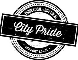 OPINION: City Pride will support entire community