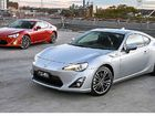 CAN you make perfection better? Apparently you can in the case of the Toyota 86.