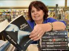 IT SEEMS readers are still fascinated by the tantalising tale the book Fifty Shades of Grey offers.