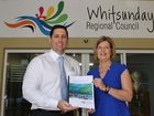 THERE were no real surprises when Whitsunday Regional Council adopted its 2014-15 budget this week.