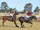 THE Downs Polo Club can claim three Australian players in the past three seasons on top of countless national representatives down the years.