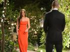 FASHION designer Lisa Hyde has emerged as the peacemaker on The Bachelor.