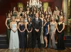 TRAIN wrecks don't come much trashier than The Bachelor Australia. But let's focus on the positives in this show. It's good for sarcasm, and much more.