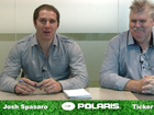 Polaris Players' League Lounge - Episode Twenty-One